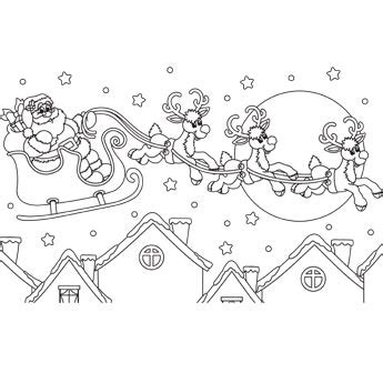 christmas coloring pages free n fun christmas eve coloring page free christmas recipes