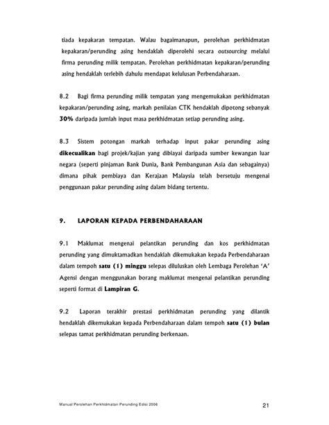skripsi akuntansi rar contoh jurnal umum salon laporan 7
