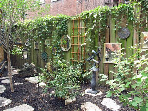 Ideas For Your Garden 18 Dazzling Mirror Ideas For Your Garden Garden Club