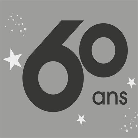 Chemin De Table Noir Et Argent