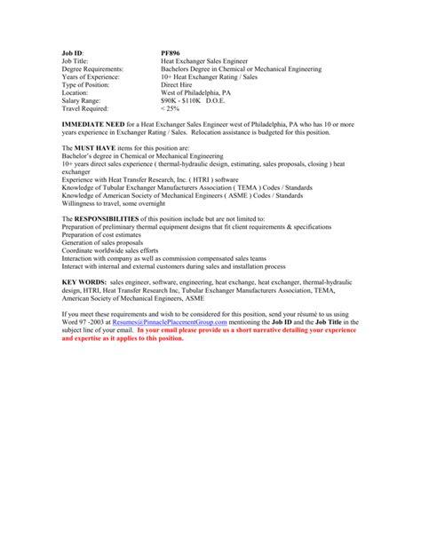 hydraulic design criteria us army hydraulic design engineer sle resume grader operator