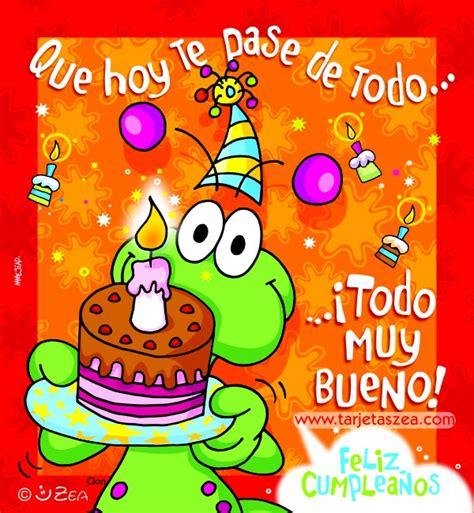 imagenes de feliz cumpleaños tiernas feliz cumpleanos imagenes imagenes de feliz cumplea 241 os