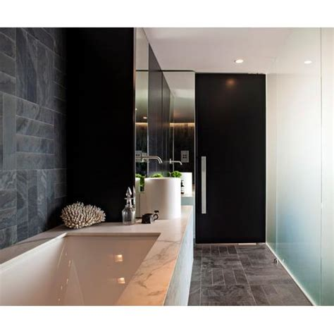 cost of re tiling bathroom re tiling for a cost effective bathroom renovation homes