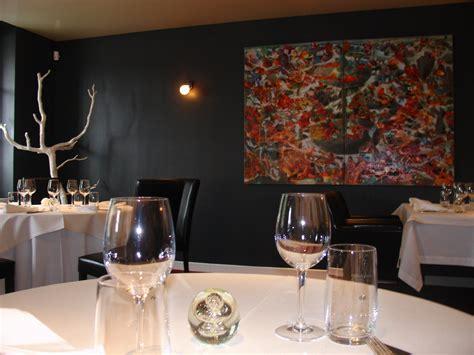 cuisine imaginarium l imaginarium restaurant restaurant cr 233 ative metz 57000