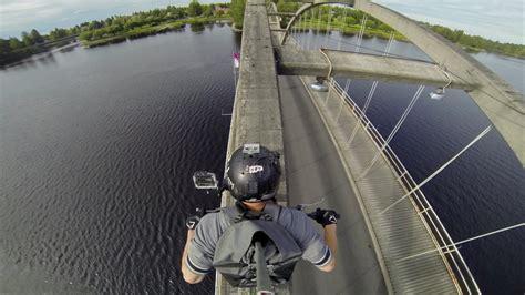 Epic Bridges by Gopro Epic Bridge