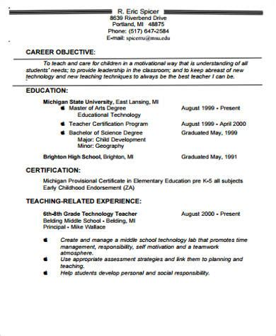 Chemical Engineering Resume Objective Statement by Resume Objective Statement Resume Ideas
