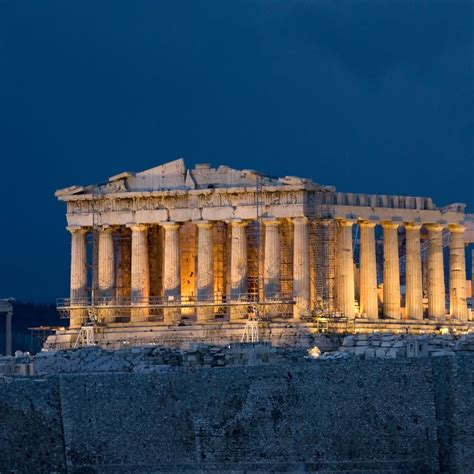 Search Athens Greece Athens Greece Search The List