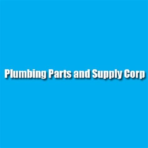 Plumbing Parts And Supplies by Plumbing Parts And Supply Corporation In Honolulu