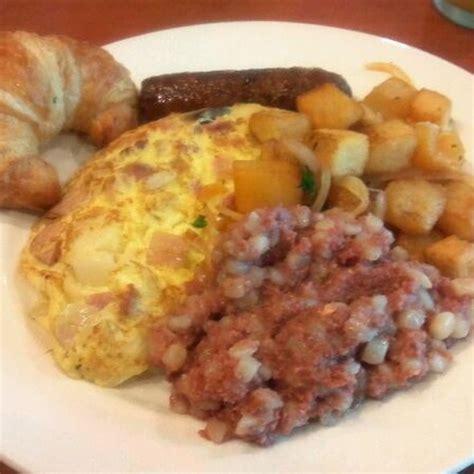 Miccosukee Resort Convention Breakfast Buffet Miccosukee Resort Buffet
