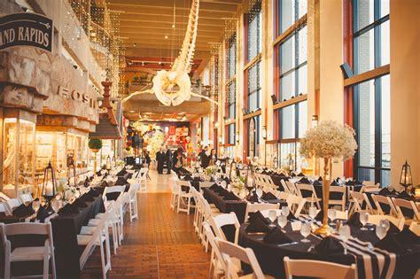 Wedding Venues Grand Rapids Mi by Wedding In Grand Rapids Mi Vanwerlund
