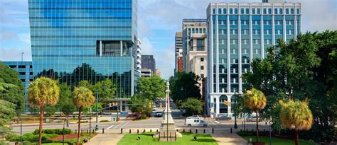 columbia sc columbia sc area facts city information retirement relocation guide