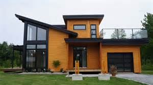 timber block builds newest in contemporary home plans timber block
