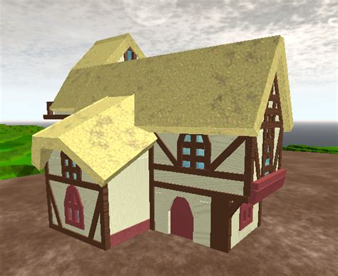 how to buy a house on roblox roblox ponyville house by dlscord on deviantart