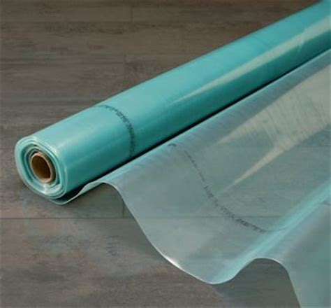 Underlayments for Laminate Floors