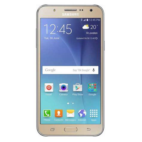 Samsung Galaxy J710 moviles samsung galaxy j7 sm j710 16gb oro pcexpansion es