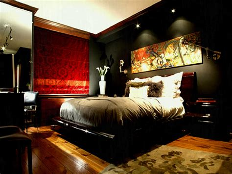 bedroom ideas for 20 year old male bedroom ideas for 20 year old male stunning wall arts art