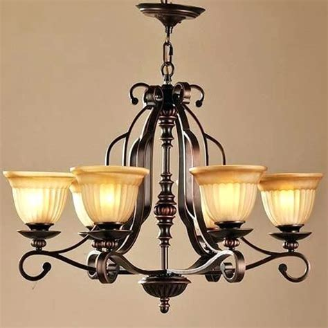 traditional light fixtures dining room with a lantern