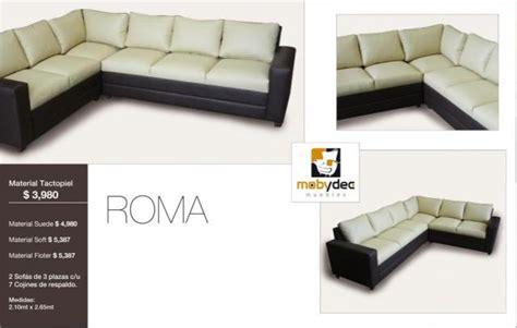 imagenes sillones minimalistas im 225 genes de salas completas salas minimalistas sillones