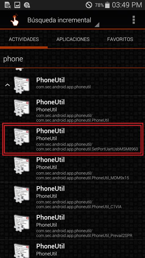 phoneutil apk 0808 not working fix in 1 min flashfilebd