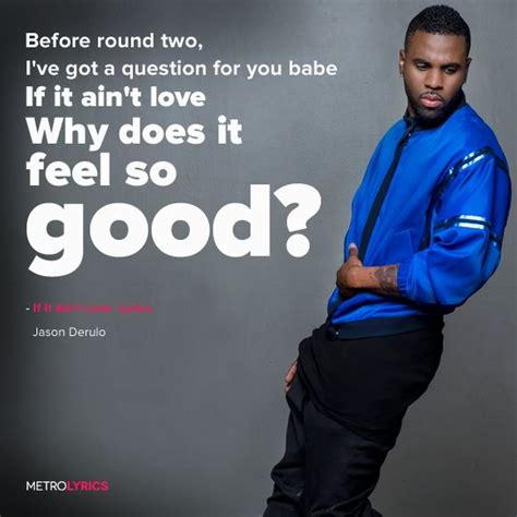 How Do You If You Aint Got Swag by 252 Best Images About Derulo On