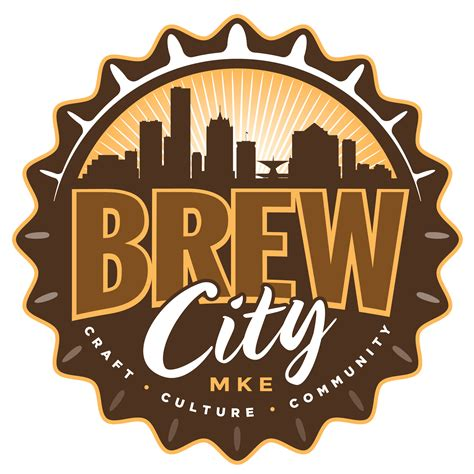 City Of Milwaukee Records Brew City Mke Exhibition Explores The History Of
