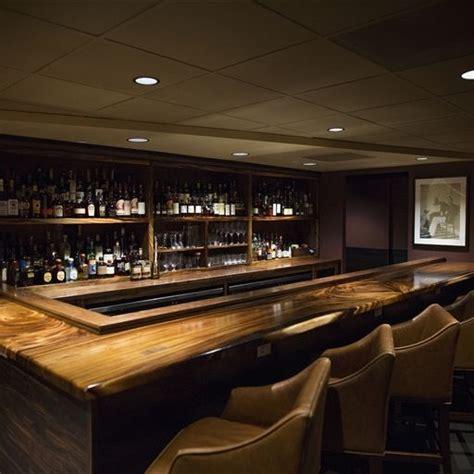 Open Table Hawaii by Bar Leather Apron Honolulu Hi Opentable