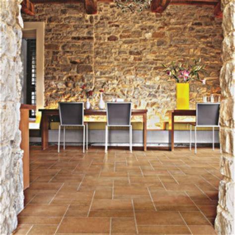 stock pavimenti roma gres porcellanato effetto cotto gres porcellanato
