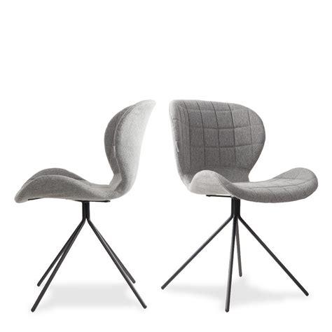 chaise design pas cher ligne chaise id 233 es de