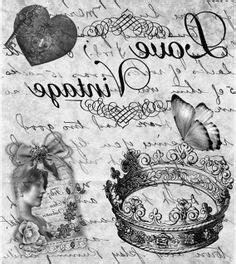 imagenes vintage en negro imprimolandia im 225 genes vintage en blanco y negro