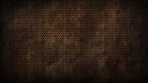 grid pattern wallpaper brown metallic grid pattern wallpaper abstract