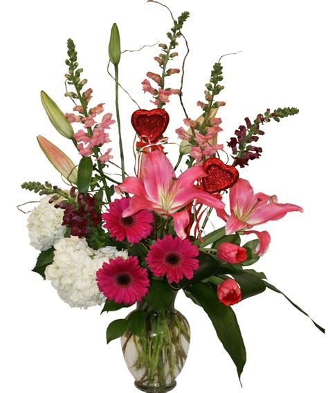 most beautiful flower arrangements pats addition the most beautiful flowers and flower