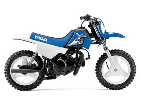 Cbell Pw Xbody 2014 yamaha pw50 motorcycle review top speed