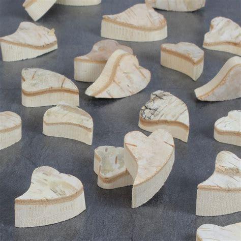 Kerzen Teelichter Günstig by Bett Mit Hintergrund Steinwand
