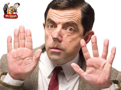 Mr Bean 123 picture mr bean mr bean image