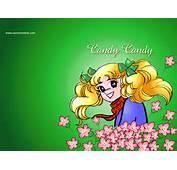 Sfondi Per Il Desktop Animato Di Candy 1024x768