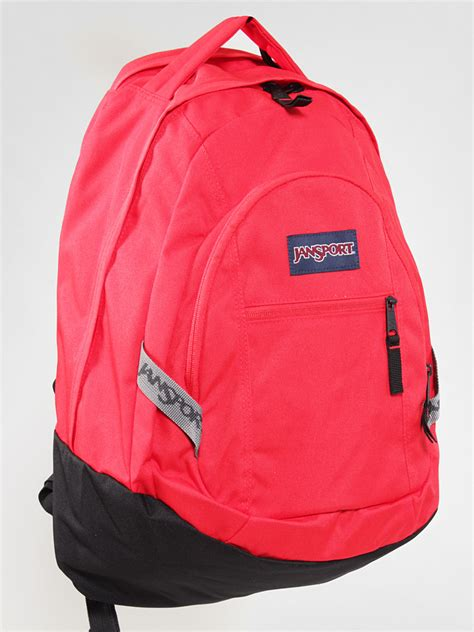 back packs jansport backpack high risk