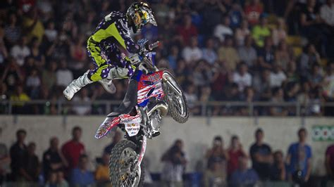 freestyle motocross games 100 nate adams freestyle motocross nate adams