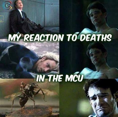 Funny Meme Videos - marvel funny meme movies funny memes pinterest funny