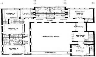 mansion floor plans castle mansion floor plans floor plans mansions castles