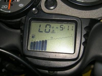 Thermometer Digital St2 1998 on us ducati st2 nos led digital display 40410031a ebay
