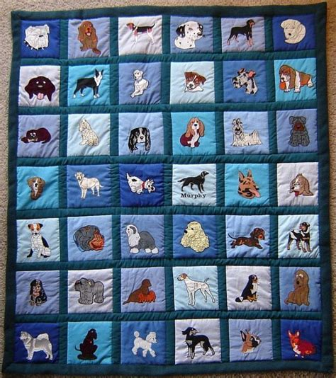 17 best images about quilt library theme on pinterest 17 best images about cool quilts ideas on pinterest