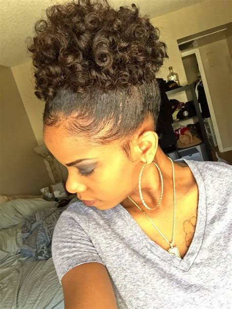 skull cut baby curls for black hair 25 best ideas about flexi rods on pinterest flexi rod