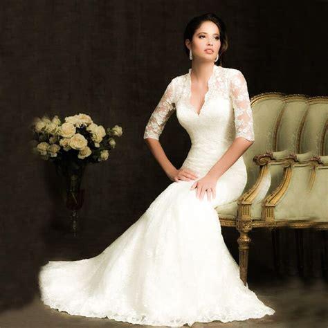 imagenes de vestidos de novia hd 1457 best images about bodas on pinterest un tes and