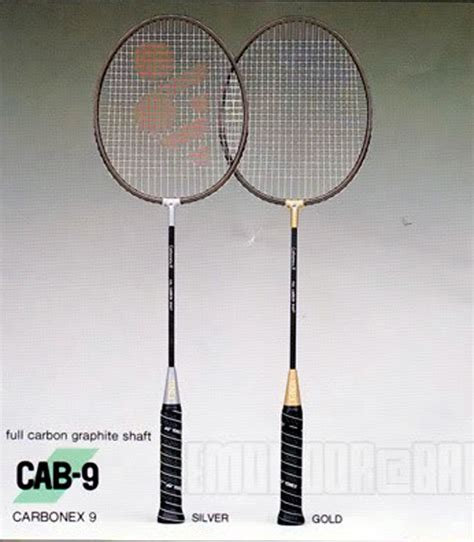 Raket Carbonex 9 Sp wtb raket jadul yonex carbonex 9 not sp tour ftb