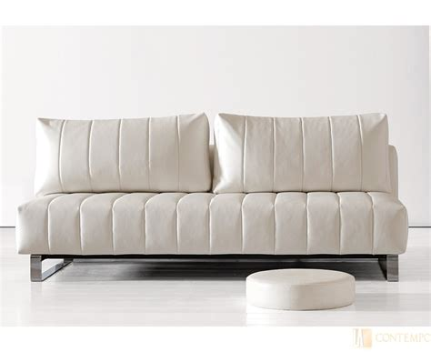 Comfortable Modern Sofa Most Comfortable Modern Sofa Sofa Menzilperde Net