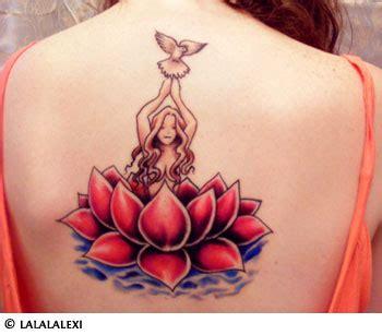 lotus tattoo com lotus tibetan tattoo design busbones