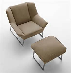 Chairs And Design Ideas Chairs Home Chair Design Images