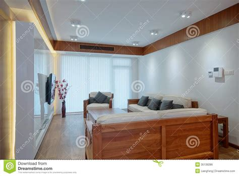Room Place by Royalty Free Stock Image Image 35139286
