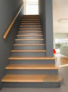 setzstufen treppe wiehl treppen aufgesattelte treppen