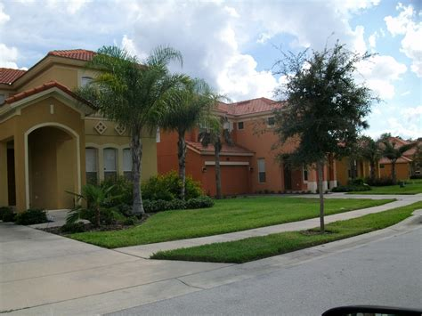 house rental orlando florida orlando reservations booking an orlando rental home